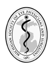 Michigan Society of Eye Physicians & Surgeons